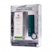 Endocare c ferulic edafence serum - antipolucion antioxidante regenerador (30 ml)
