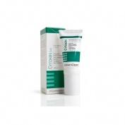 Martiderm cytokin gel contorno ojos y labios (15 ml)