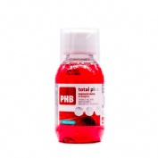 Phb total plus enjuague bucal (100 ml)