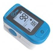 Pulsioximetro dedo - prim
