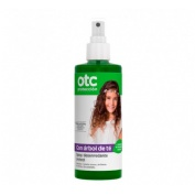 Otc proteccion spray desenredante protect (250 ml)