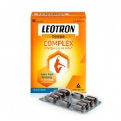 Leotron complex (90 capsulas)