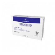 Inmunoferon (45 sobres)