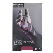 Muñequera inmovilizadora palmar - farmalastic advance (t- 1)