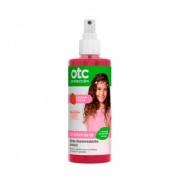 Otc proteccion spray desenredante protect (250 ml aroma fresa)