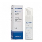 Hidrotelial pies secos crema dermatologica (75 ml)
