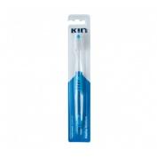 Cepillo dental adulto - kin (normal)