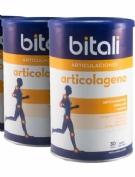 Forte pharma articolageno duplo limon 50%