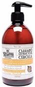 Mi rebotica champu con extracto de cebolla (1 botella 500 ml extrasuave)