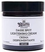 Mi rebotica crema despigmentante