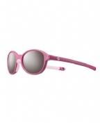 Gafa de sol julbo infantil frisbee rosa+ REGALO SMARTWATCH