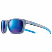 Gafa de sol julbo infantil line bleu+ REGALO SMARTWATCH