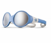 Gafa de sol julbo infantil loop l gris azul+ REGALO SMARTWATCH