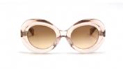 Gafas de sol folc coco pink