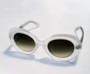 Gafas de sol folc coco cava mat