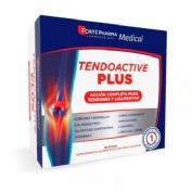 Tendoactive plus (20 sticks)