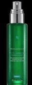 Skinceuticals phyto corrective essence mist (1 envase 50 ml) + REGALO 2 MINITRATAMIENTOS
