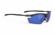 Gafas de sol rudy project rydon cristal ash mls blue