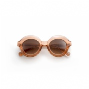 Gafas de sol folc lips pink