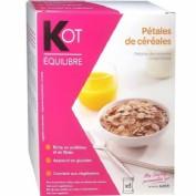 Kot petalos de cereales x 5 sobres
