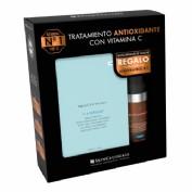 Skinceuticals ce ferulic tto triple antioxidante (cuentagotas 30 ml)