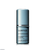 Darphin hydraskin cooling stick face and eyes