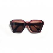 Gafas de sol folc neo red