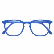 Gafas de lectura didinsky reading tate klein +1.0 con filtro azul para ordenador