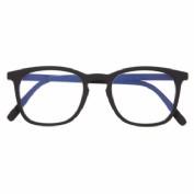 Gafas de lectura didinsky reading tate graphite +1.5 con filtro azul para ordenador