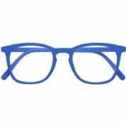 Gafas de lectura didinsky reading tate klein +2.5 con filtro azul para ordenador