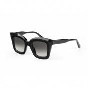 Gafas de sol folc kati black