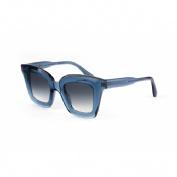 Gafas de sol folc kati blue