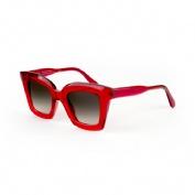 Gafas de sol folc kati red