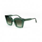 Gafas de sol folc kati green