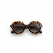 Gafas de sol folc lipstik demi