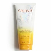 Caudalie locion after sun 200ml