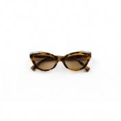 Gafas de sol folc kokoro laminat mix tiger
