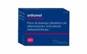 Orthomol arthro plus (30 sobres)+REGALO GEL DUCHA KORRES 250ML