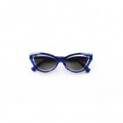 Gafas de sol folc kokoro laminat mix blue