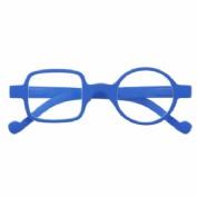 Gafas de lectura didinsky reading dali klein +1.5 con filtro azul para ordenador