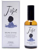 Bruma divina josie by mi rebotica (1 botella 100 ml) + REGALO 2 TRAVEL SIZE 50ML