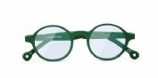 Gafas de lectura parafina jucar green +0.00