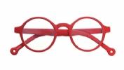 Gafas de lectura parafina jucar red +1.50