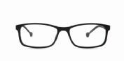 Gafas de lectura parafina tamesis black +0.00