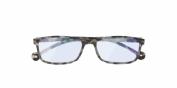 Gafas de lectura parafina tamesis white +2.00