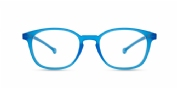 Gafas de lectura parafina sena blue +3.00