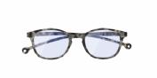 Gafas de lectura parafina sena white +0.00