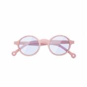 Gafas de lectura parafina jucar pink +2.50
