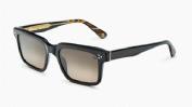 Gafas de sol Etnia quinn black acetate