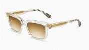 Gafas de sol Etnia quinn clear acetate